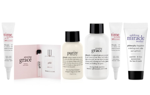 macy's Receive a FREE 6 Pc. gift with any  50 philosophy purchase   Gifts with Purchase   Beauty   Macy s.png