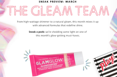 march-2017-play-by-sephora-sephora-see-more-at-icangwp-blog