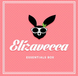 memebox Elizavecca Essentials Box jan 2017 see more beauty box at icangwp beauty blog.png