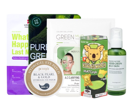 memebox-get-lucky-box-feb-2017-see-more-at-icangwp-beauty-blog