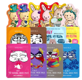 memebox-mask-a-holic-value-set-feb-2017-see-more-at-icangwp-beauty-blog