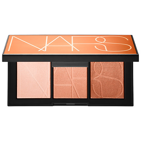 nars-banc-de-sable-highlighter-palette-feb-2017-see-more-at-icangwp-blog