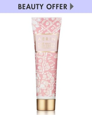 neiman-marcus-aerin-beaute-gift-w-50-feb-2017-see-more-at-icangwp-beauty-blog