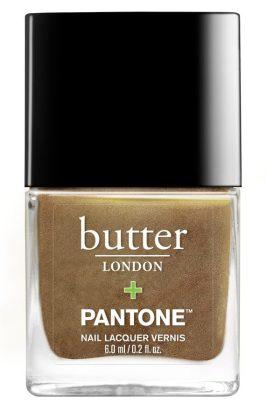 nordstrom butter london pantone feb 2017 see more at icangwp beauty blog.jpg