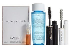 nordstrom-lancome-gift-with-49-feb-2017-see-more-at-icangwp-beauty-blog