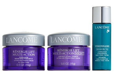 nordstrom lancome gift with purchase 3pc w 50 feb 2017 see more at icangwp blog.jpeg
