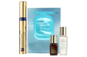 nordtrom-estee-lauder-gift-with-purchase-feb-2017-4pc-with-35-see-more-at-icangwp-beauty-blog
