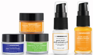 ole-henriksen-valentines-day-2017-gift-see-more-at-icangwp-blog