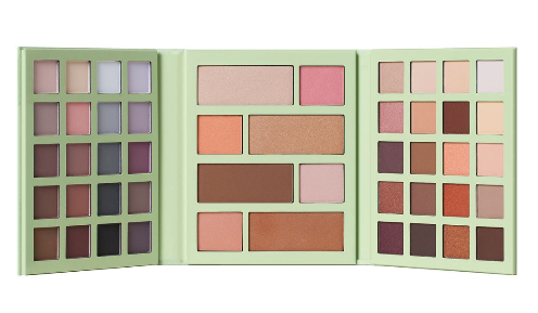 pixi-ultimate-beauty-kit-cult-beauty-see-more-at-icangwp-beauty-blog