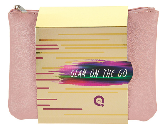 QVC Beauty Glam On the Go 6 piece Kit w  Bag feb 2017 see more at icangwp beauty blog.png