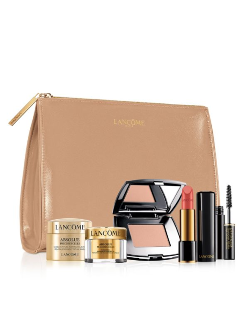 saks by lancome gift with purchase feb 2017 see more at icangwp blog.png