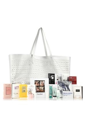 saks-gift-with-purchase-event-free-sample-bag-feb-2017-see-more-at-icangwp-beauty-blog