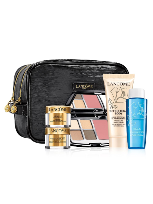 saks lancome gift feb beauty event see more at icangwp blog.png