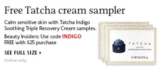 sephora-coupon-indigo-bd-us-ca-d-slice