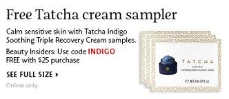 sephora-coupon-indigo-bd-us-ca-d-slice