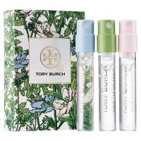 sephora  coupon Tory Burch Jolie Fleur Fragrance Trio Sample Set.jpg