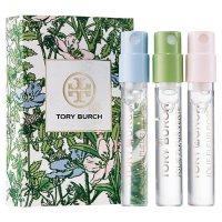 sephora  coupon Tory Burch Jolie Fleur Fragrance Trio Sample Set.jpg