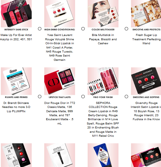 sephora Free Beauty Samples feb 2017 see more at icangwp beauty blog.png