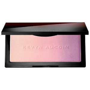 sephora-kevyn-aucoin-the-neo-limelight-feb-2017-see-more-at-icangwp-blog