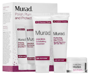 sephora-polish-plump-and-protect-murad-feb-2017-sale-see-more-at-icangwp-beauty-blog