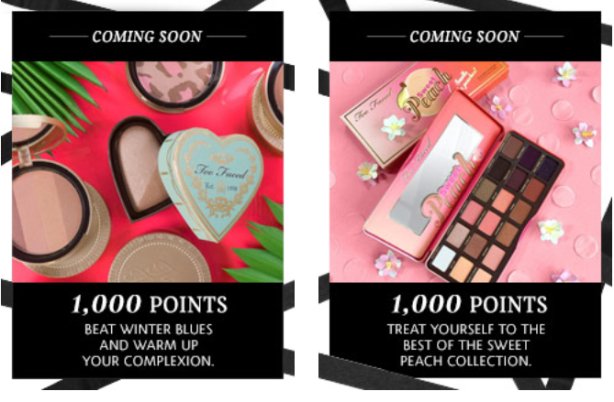 sephora-rewards-bazaar-too-faced-feb-2017-see-more-at-icangwp-beauty-blog