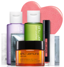 shu-uemura-8pc-gift-with-any-2-items-purchase-feb-2017-see-more-at-icangwp-beauty-blog