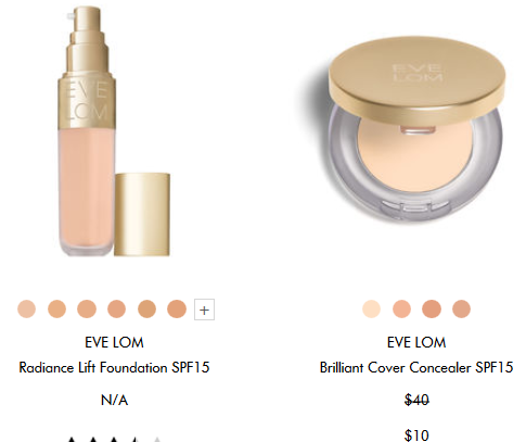 space nk SALE eve lom.png