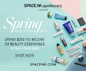 space nk spring beauty edit 2017 extended see more at icangwp beauty blog.jpg