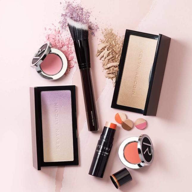 space nk spring review 2017 blush see more at icangwp beauty blog.jpg