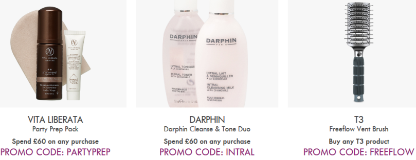 cablyrulwist.ml Store Review For Space NK The best voucher codes, discounts deals and promotions from Space NK. Discounts, Promotional Offers, Coupon Codes for Beauty Products Space NK is a leading luxury beauty retailer offering the latest cult products in facial skin care, fragrance, cosmetics and body.