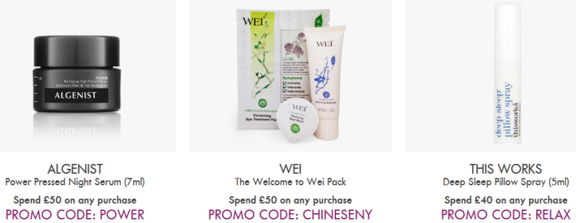 space-nk-uk-feb-2017-offers-and-gifts-with-purchase-see-more-at-icangwp-beauty-blog-your-gift-with-purchase-destination