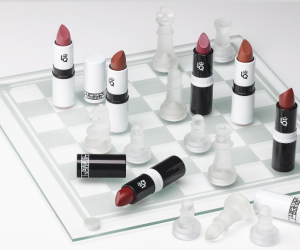 space-nk-uk-lipstick-queen-chess-feb-2017-see-more-at-icangwp-beauty-blog