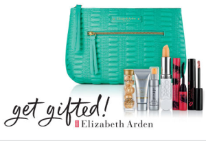 stage-stores-elizabeth-arden-gift-feb-2017-see-more-at-icangwp-beauty-blog