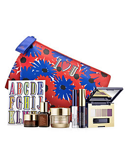 the-bay-estee-lauder-gift-with-purchase-feb-2017-see-more-at-icangwp-beauty-blog