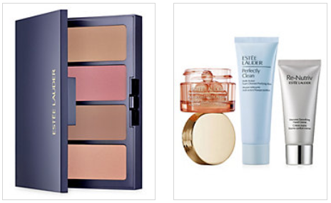 the-bay-hudson-s-bay-estee-lauder-gift-with-purchase-step-up