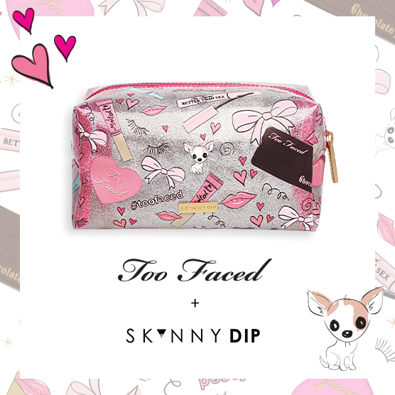 too-faced-skinny-dip-kit-feb-2017-see-more-at-icangwp-blog