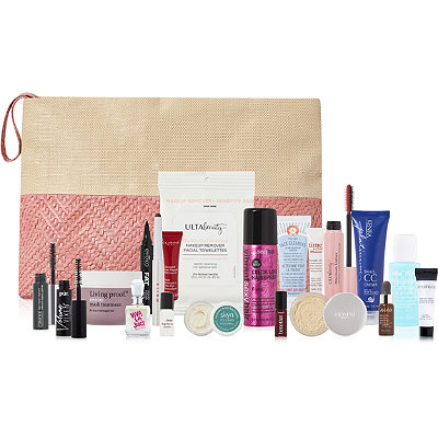 Ulta 20pc bag feb 2017 see more at icangwp beauty blog.jpg