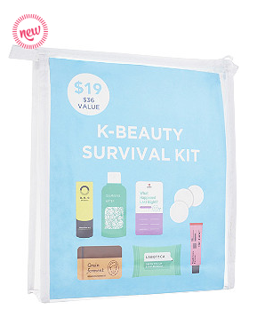 ulta K Beauty Survival Kit feb 2017 see more at icangwp beauty blog.png