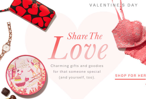 Valentine s Day Gift Guide   What s New   Lord   Taylor.png