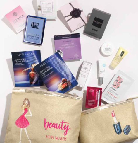 von maur beauty event spoiler feb 2017 see more at icangwp beauty blog.png