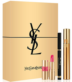 yves-saint-laurent-beauty-faux-cils-eye-set-barneys-new-york-see-more-at-icangwp-beauty-blog