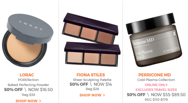 21 Days Of Beauty   Ulta Beauty day 2 mar 2017 see more at icangwp blog.png