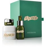 barneys la mer the moisture intense collection