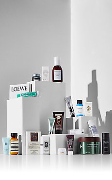barneys Love Yourself beauty bag men mar 2017 see more at icangwp blog