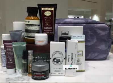 barneys love yourself gift bag 2017 see more at icangwp beauty blog your gift with purchase destination.JPG-resized.jpg