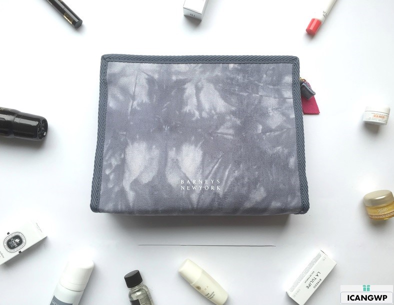 barneys love yourself sample bag 2017 review by icangwp beauty blog your gift with purchase destination.JPG-resized.jpg