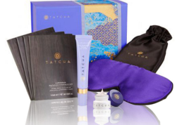 Barneys New Yor Tatcha Limited Edition Luminous Eyes Set mar 2017 see more at icangwp blog
