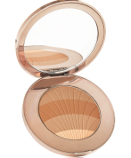 Barneys New York La Mer The Bronzing Powder mar 2017 see more at icangwp blog