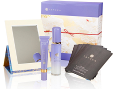 Barneys New York Tatcha Limited Edition Ready For Glamour Set mar 2017 see more at icangwp blog