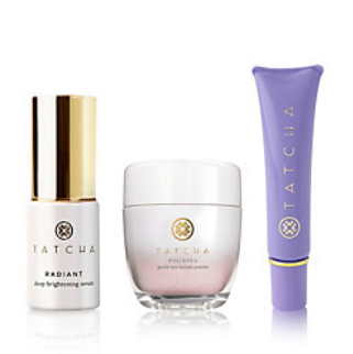 Barneys New York tatcha step up gift mar 2017 see more at icangwp beauty blog.png